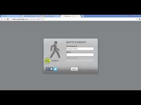 Видео Заработок для пенсионеров в интернете без вложений