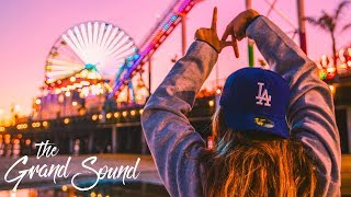 ♫ Best Deep House Mix 2018 Vol. #2 ♫