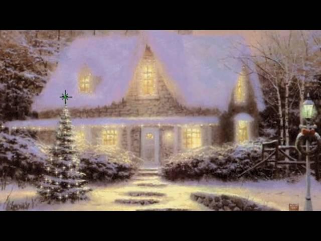 o christmas tree cool yule all stars shazam - Bluegrass Christmas Songs