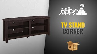 Best Tv Stand Corner To Buy On Black Friday / Cyber Monday 2018 | TV Stand Buying Guide