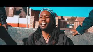 Coleman - Ntab39ezikude Official Music Video