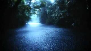 Spring-Setitis Hujan Dalam Lautan