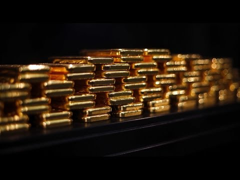 Brexit & monetary policy uncertainty causing gold prices to soar