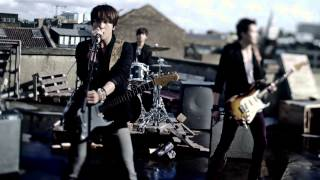 Repeat youtube video CNBLUE - I'm Sorry M/V