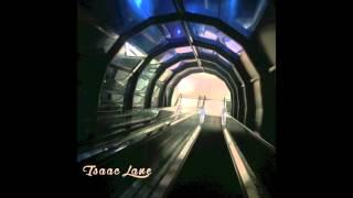 Jamiroquai - Deeper Underground (Isaac Lane Remix)