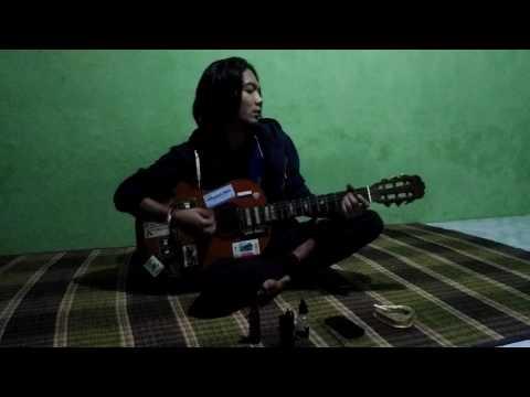 Ini baru charly setia band Aransemen lagu bintang kehidupan cover by Reza vht made in SISTIC