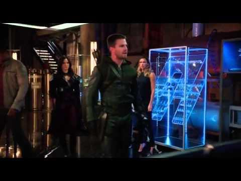 Download Arrow Season 3 Fight Scenes