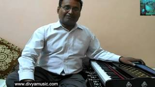 Online Guru for beginners Indian Vocal Lessons Indian singing instructors Online Teachers
