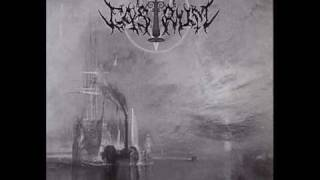 Castrum - Weeping Inside Plagued Mirrors (Burial Of Ashen Bride)
