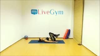Baixar Πρόγραμμα ασκήσεων Abs n Hips μόνο στο MyLiveGym!