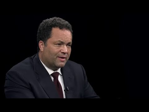 Can Ben Jealous Unify Democrats against Larry Hogan?