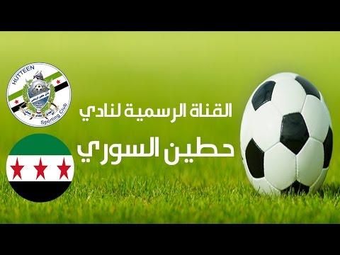 Palestine & Algeria