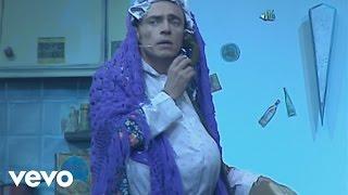 Elie Kakou - Madame Sarfati : allô la police ? (Live au Cirque d'Hiver 1997)