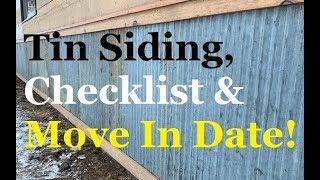 corrugated-tin-siding-checklist-move-in-date