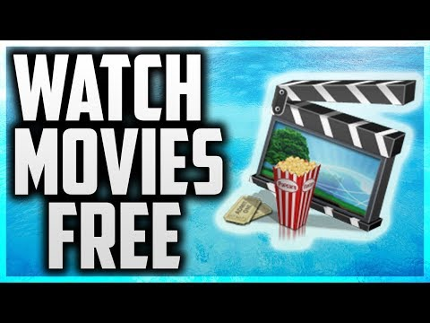 Top 3 BEST Sites to Watch Movies Online for Free (2016/2017)