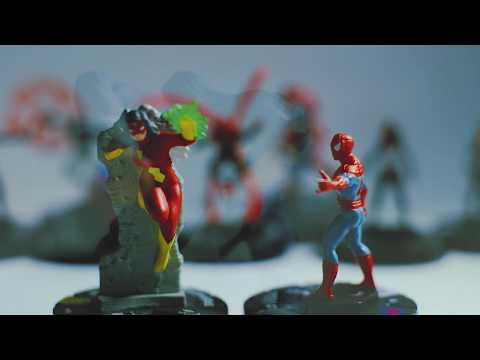 episode-1---perkenalan-spider-verse---bagian-1