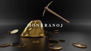 Prezento Mono Money (aktivigeblaj subtekstoj)