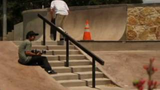 Spa Skateparks - The Design Build Skate Park Contractor - Cedar Park Texas
