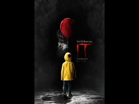 IT 2017 - ALL THE FILMING LOCATIONS