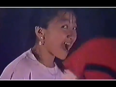 Cambodian old school music videos from the 1980s from YouTube · Duration:  45 minutes 35 seconds