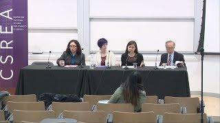 Symposium: The U.S. Immigration Regime and the Politics of Belonging