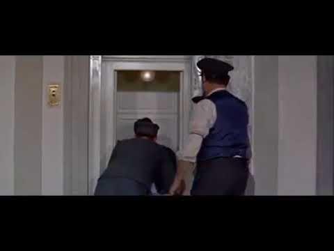 addio alle armi film del 1957, regia di Charles Vidor