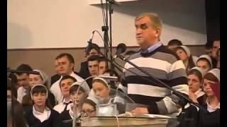 Виктор Куриленко - Нам хочется видеть Иисуса