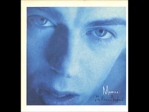 Momus - Situation Comedy Blues
