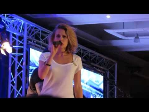 Bethany Joy Lenz - Get back to gold - FWTP3