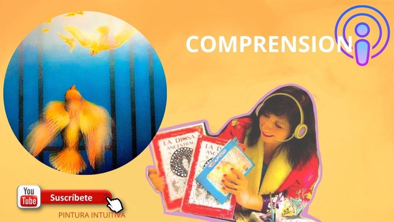 022-PODCAST: 2021 es el amanecer de una nueva Comprensión para vivir en Libertad Mensajes Creativos