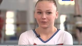 Мария Пасека ИНТЕРВЬЮ