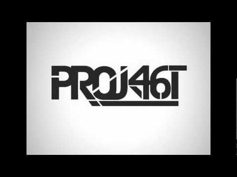 Project 46 - Iceberg (Original Mix)