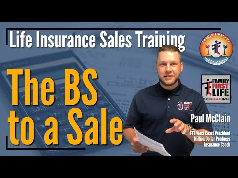 the-bs-to-a-sale---life-insurance-sales-training-with-paul-mcclain