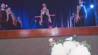 Baixar Dançarinas Baby da Mayara Melo