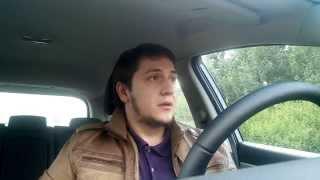 Водитель такси в Москве - приветствие(В данном видео вы познакомитесь со мной и с моим каналом, посвященному работе водителем такси в Москве,..., 2015-07-13T17:53:06.000Z)