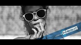 Вьетнам | Топ приколы с девушками | Видео путешествия | Девушки и Юмор(Чем занимается Insight во Вьетнаме http://instudio.club/ru/ Тебе нравятся творческие девушки, которые живут за границей?..., 2016-06-26T07:00:49.000Z)
