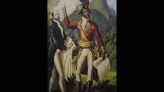 Haitian Art Haitian Painting Haiti