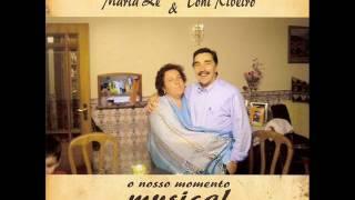 03 A Ternura dos Quarenta - Toni Ribeiro