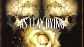 Watch As I Lay Dying A Long March video