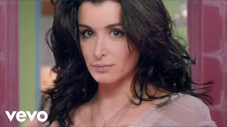 Смотреть клип Jenifer - Les Jours Electriques