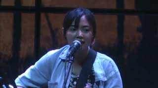 Download lagu You`re My Everything (feat. Red) - Glenn Fredly, Cover by Tami Aulia with Uniqueacoutic, Jogja