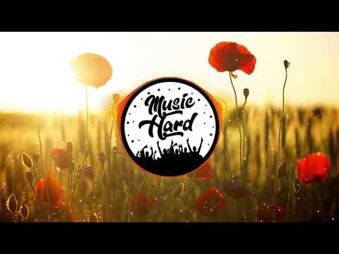 Marco Borsato, Armin Van Buuren, Davina Michelle - Hoe Het Danst (Feest DJ Eric Bootleg)[MusicHard]