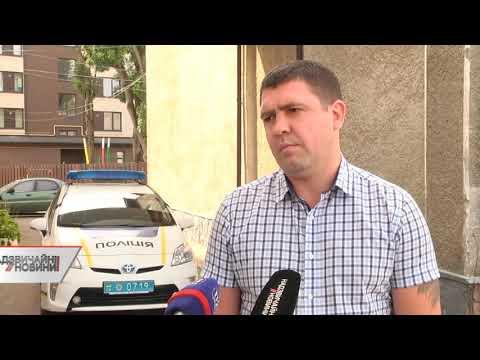 На Івано-Франківщині брат застрелив брата, захищаючи батьків