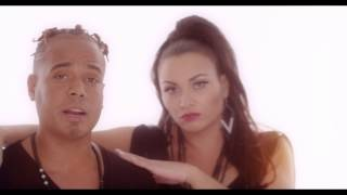 2 Unlimited Get Ready (Steve Aoki vocal edit) OFFICIAL VIDEO