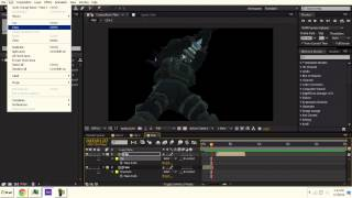 Morphing Objects | After Effects Tutorials | Jaivs