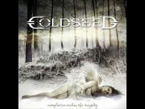 Coldseed | Hatchet
