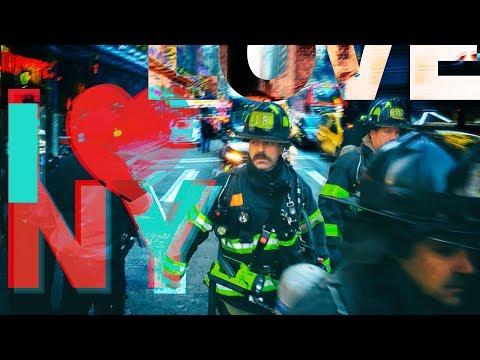Nel cuore di Manhattan scoppia la paura. L'esplosione raccontata dai social