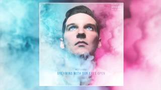 Witt Lowry - Tried To Be Nice