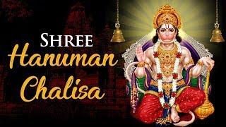 LIVE: Non-Stop Hanuman Chalisa Chanting | हनुमान चालीसा पाठ