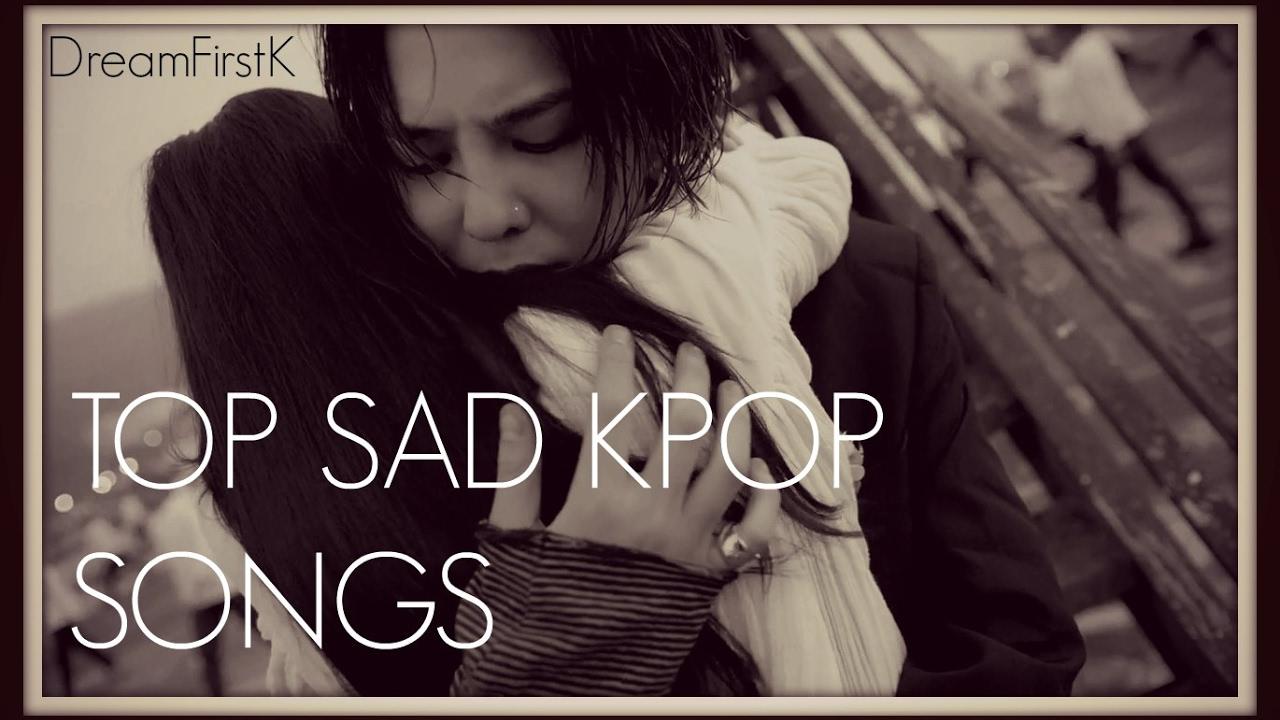 Famous sad music